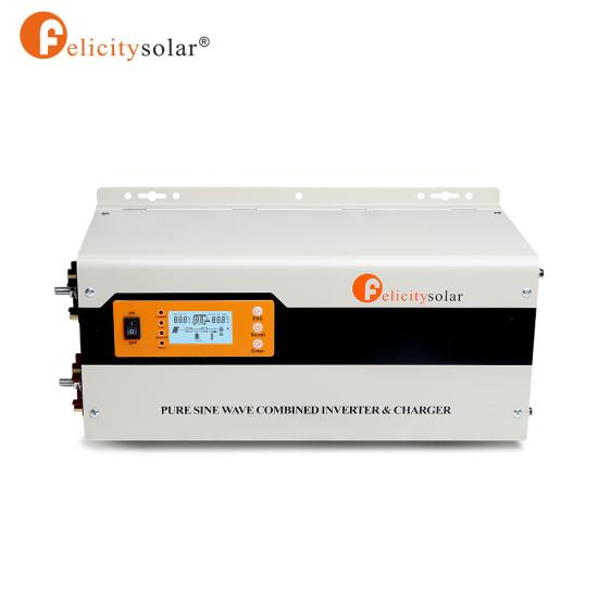 2500va 12v Off Grid Inverter